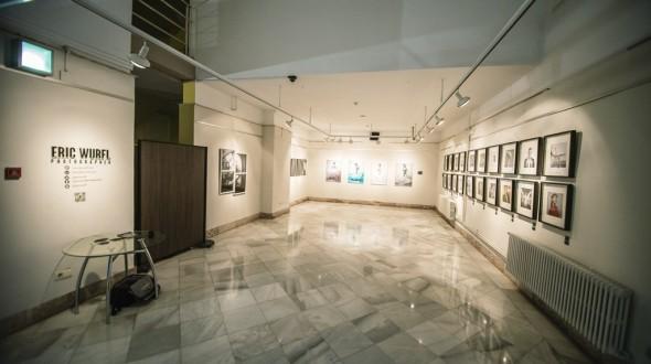 sala exposiciones casa cultura burjassot